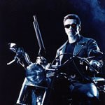 Best robots in sci-fi movie history - T-800
