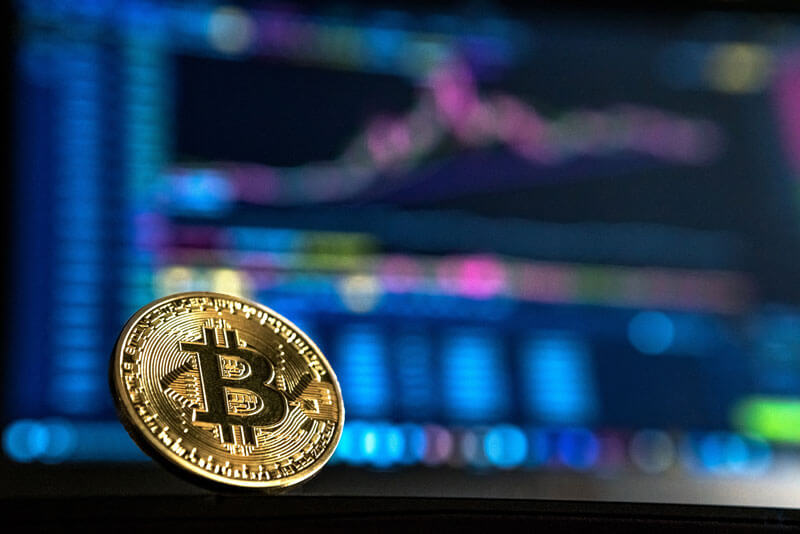 Why we don't invest in Bitcoin and cryptocurrencies