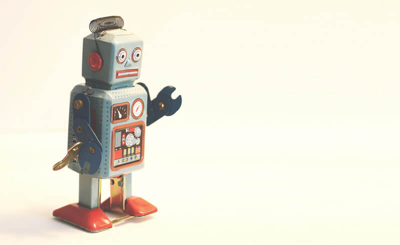 The pros and cons of robo-investing